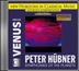 Peter Hübner - Symphonies of the Planets - Venus