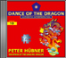 Peter Hübner - 108 Hymns of the Dancing Dragon No. 10